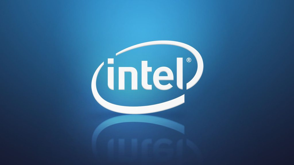 Skylake and Kaby Lake Processors Allegedly Have Broken Hyper-Threading