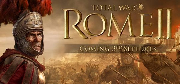 tw rome 2 system requirements - photo#31