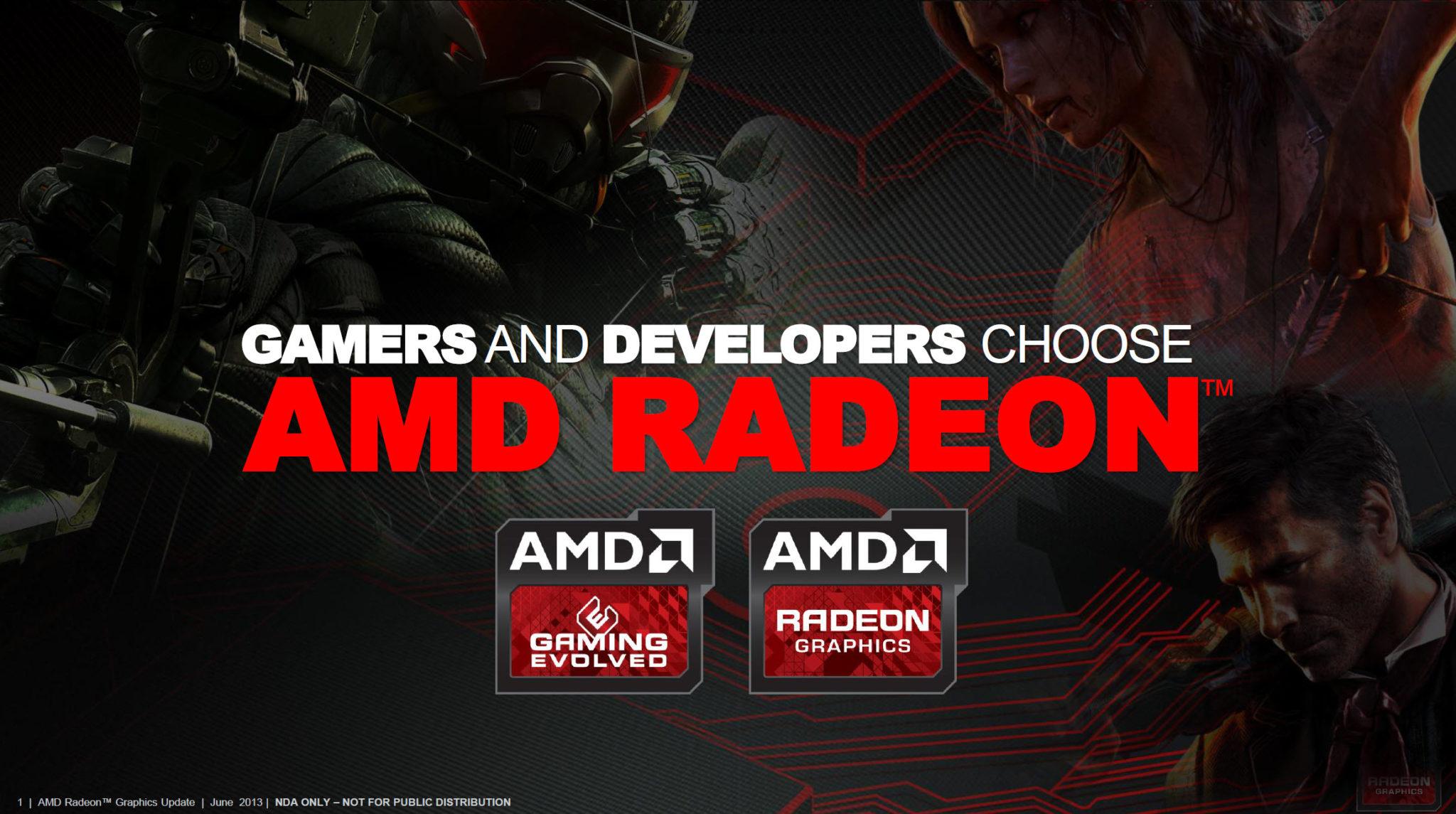 AMD-Radeon-Graphics-Trends