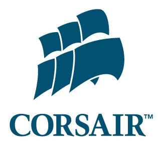 CorsairLogo-Stacked-RGB