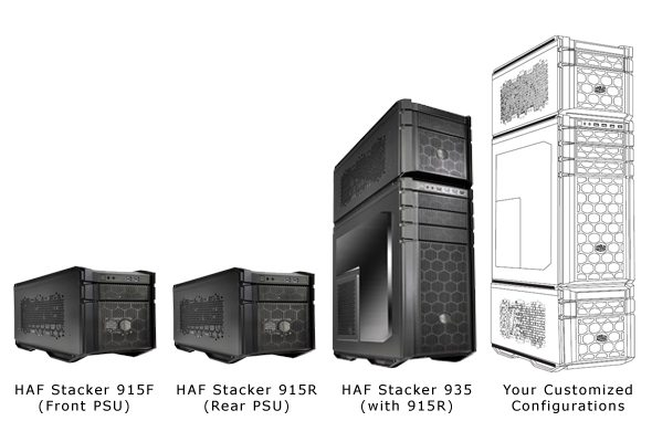 Cooler-Master-HAF-Stacker-Series