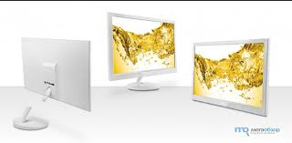 download AOC Monitor