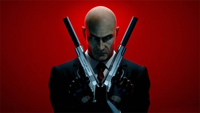 io-Hitman-first-season-feature