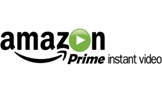 is amazon instant video free