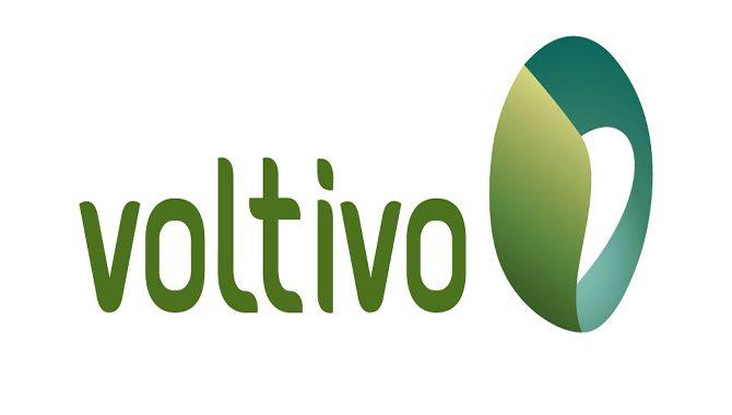 Voltivo-Logo