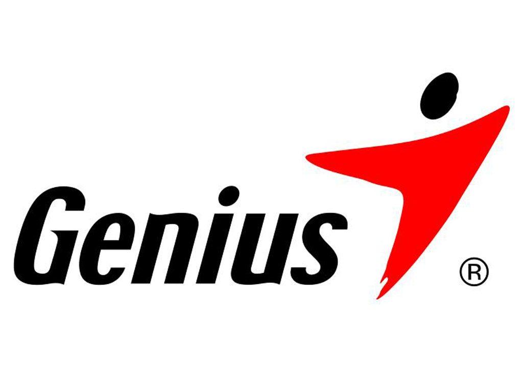 Genius-Logo_40