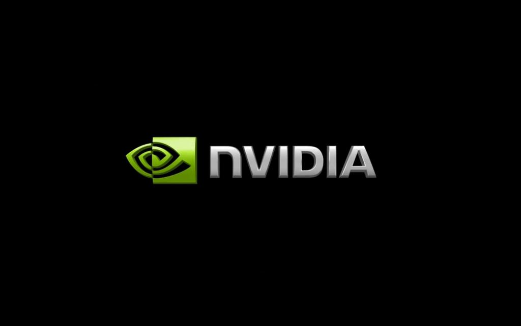 Nvidia12