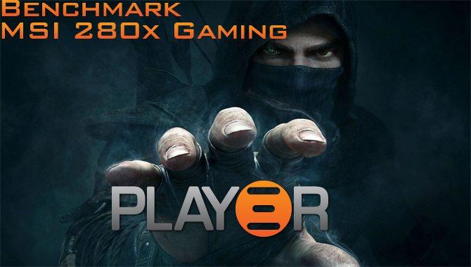 Thief-Play3r