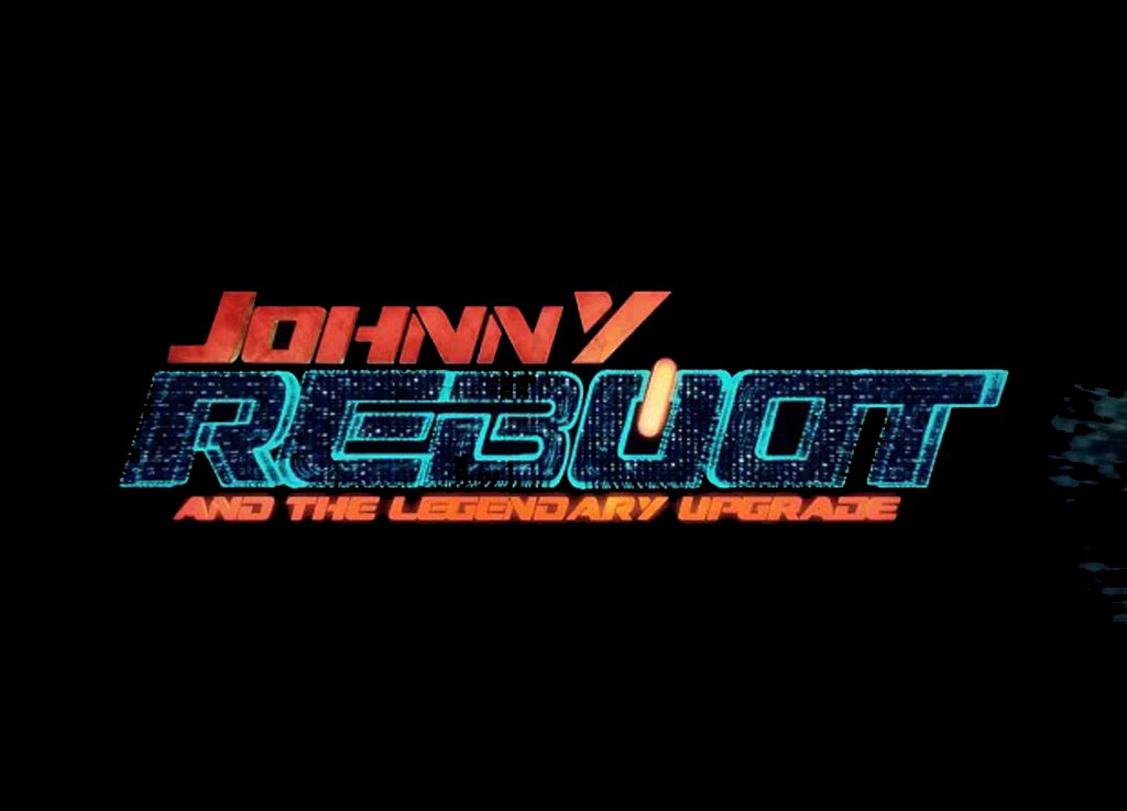 johnny-reboot-intro.mp4