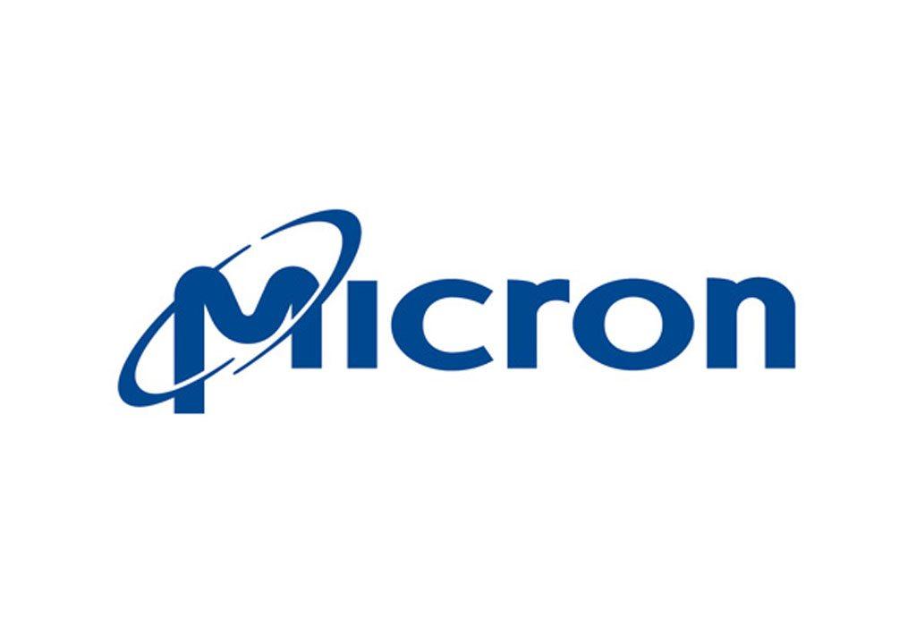 logo-for-micron-technology-o