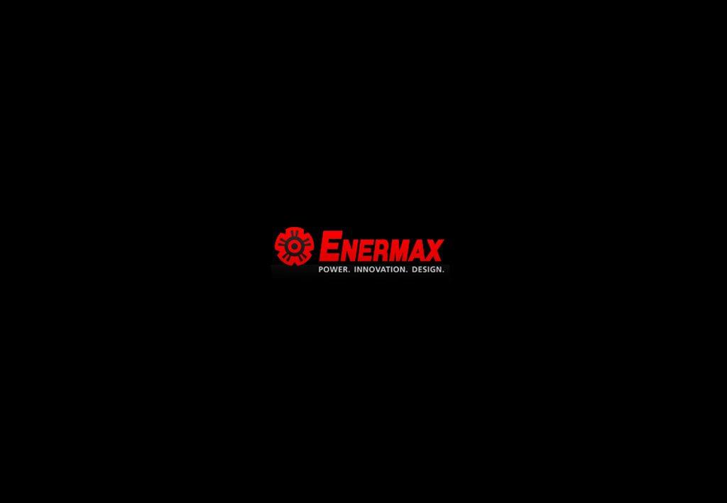 Enermax page_header_logo