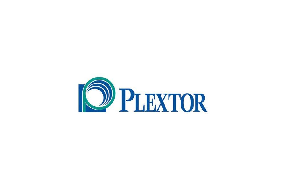 plextor-logo-pan