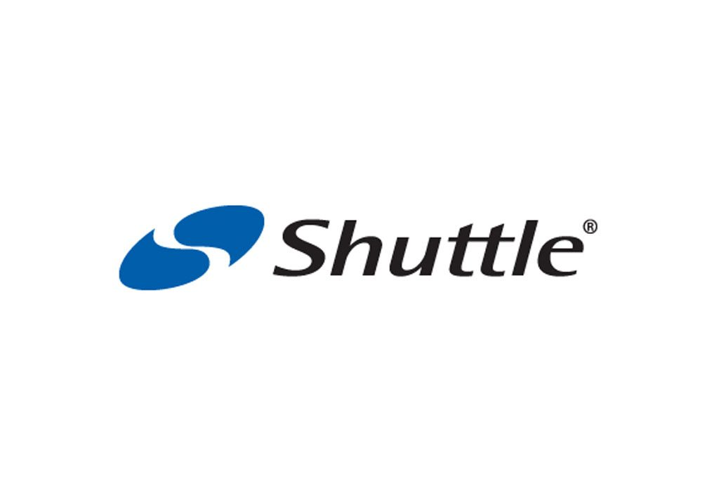 shuttle_logo feature