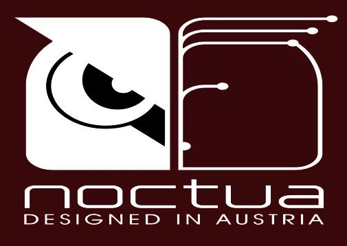 Noctua to Supply LGA2066 Mounting Kits For Free
