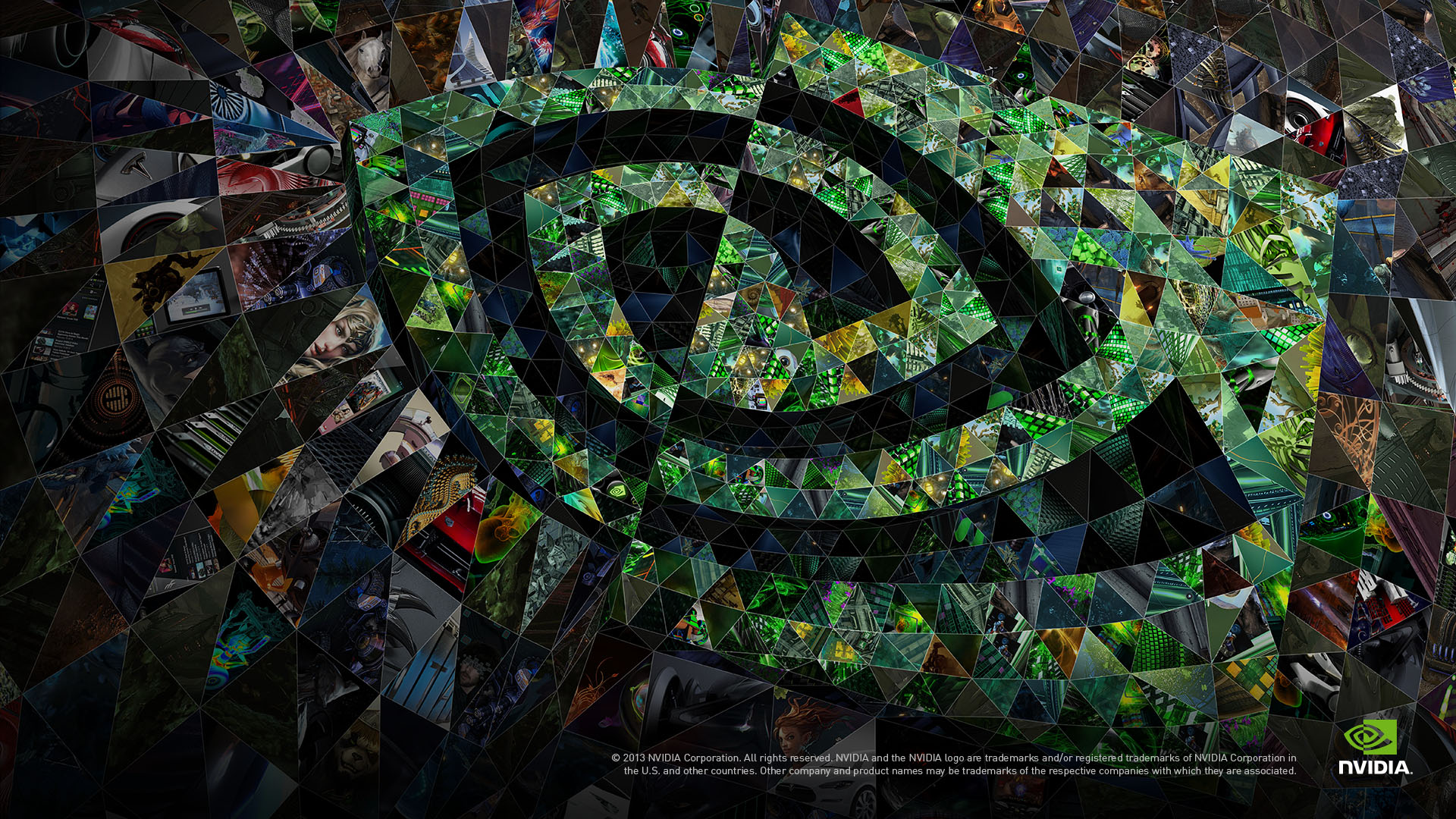Nvidia GTX 980 Specs And Pricing Revealed