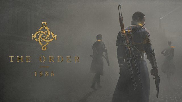 The Order: 1886 Brings a Short Campaign