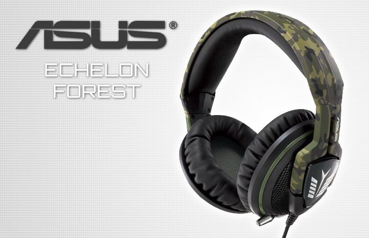 bca53d980b4 ASUS Echelon Forest Gaming Headset Review