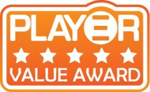 Value Award