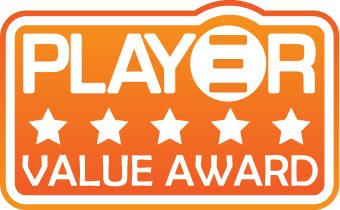 Value Award