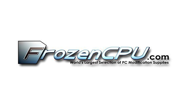 FrozenCPU Rumored To Have Closed