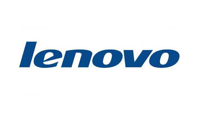 Lenovo Adware fix?