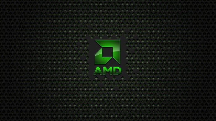 AMD 300 GPU Series Speculation 2