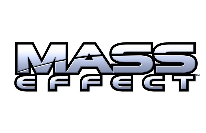 Mass effect online Multiplayer?