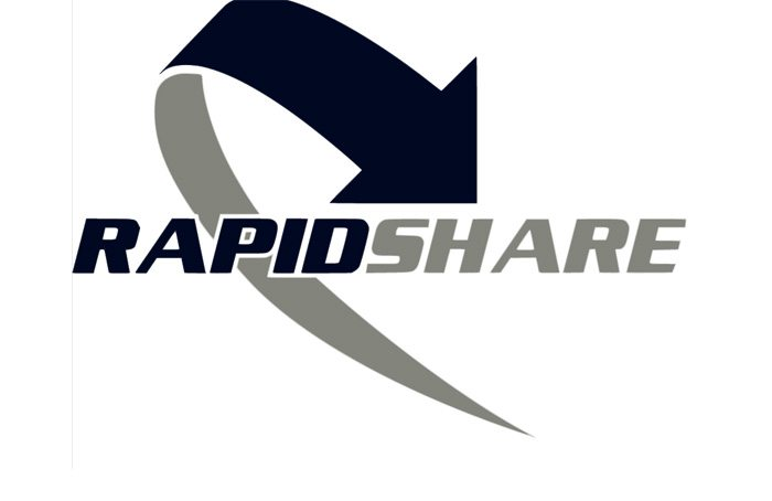 Rapidshare shutting down!