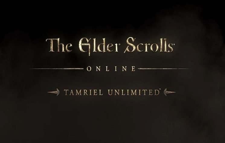 Elder Scrolls Online: Tamriel Unlimited Lands on PC and Mac!