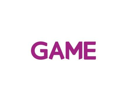 GAME Purchases Multiplay In £20M Deal