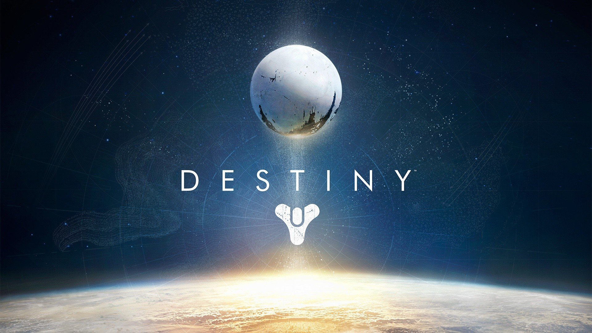 Destiny - The Reef Reveal 1