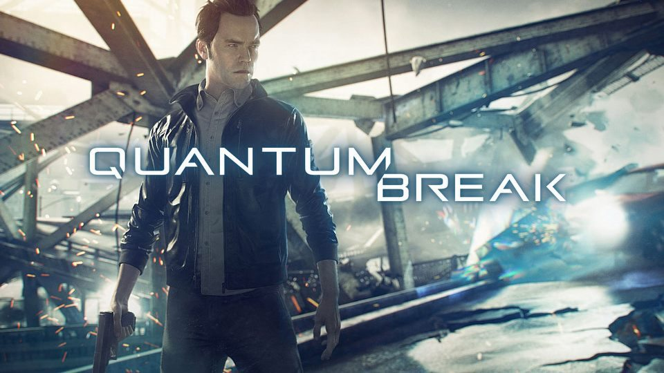 Quantum Break Delayed
