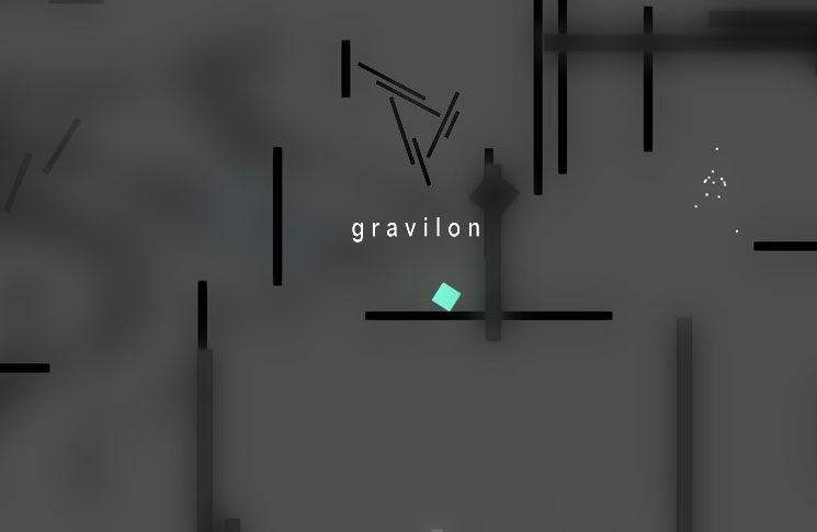 Gravilon Review
