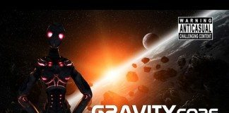 Gravity Core - The Anti-Casual Space Shooter 9