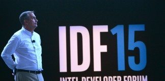 Intel Expands Developer Opportunities as Computing Expands Across All Areas of Peoples' Lives 2