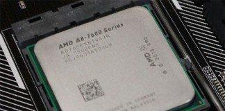 AMD A8-7670K 'Kaveri' APU Review 19