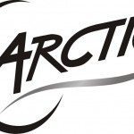 Arctic - A new range of F Silent Series fans 4