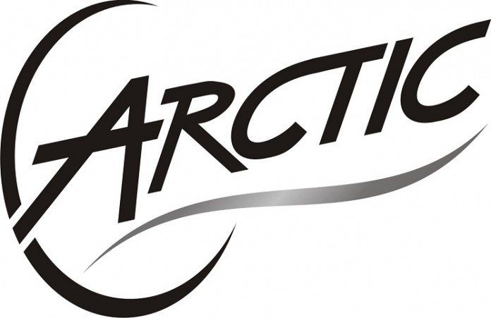 Arctic Loco Feature