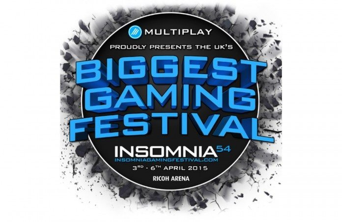 Insomnia 55 Review - The Good, The Bad & The Ugly 14