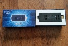 Meegopad T02 Review - Affordable Mini PC 10