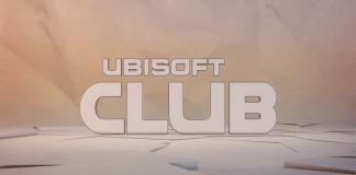 Ubisoft Have Announced The Ubisoft Club