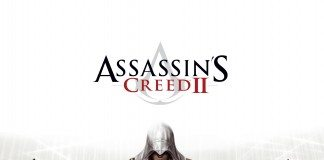 Assassin's Creed II - IT'S-A-MEEEEE.... Ezio? 1