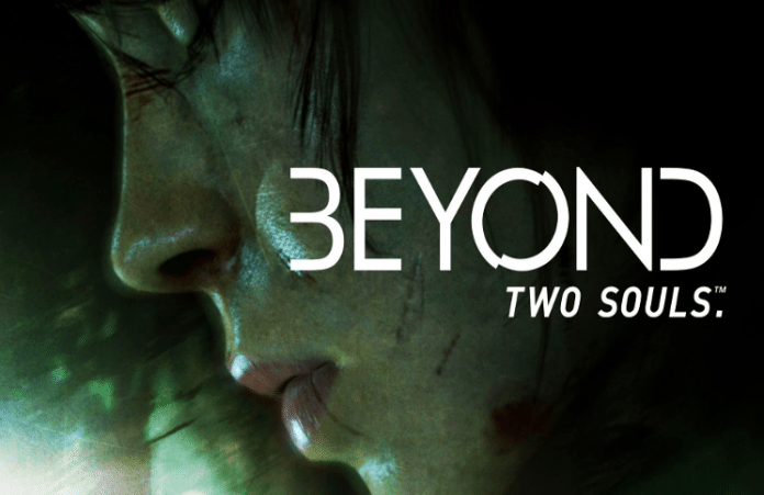 Beyond: Two Souls To Come to PS4 Next Week! 3