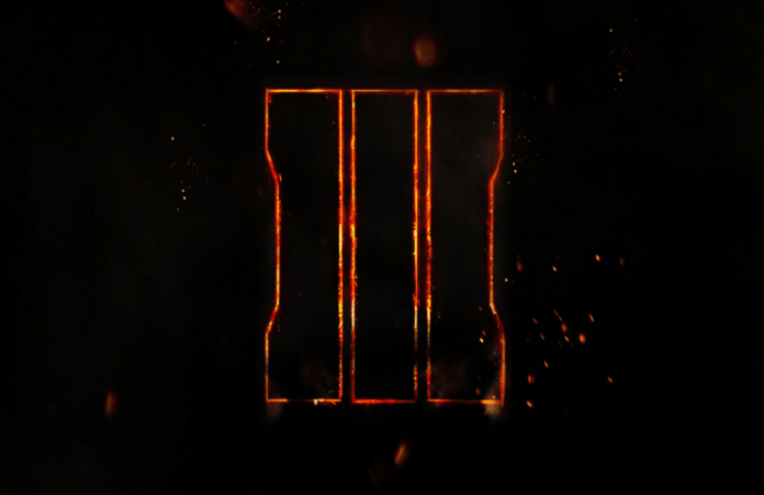 Treyarch announce Black Ops 3 Modding on PC