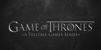 Telltale Confirm Game of Thrones Season 2! 1