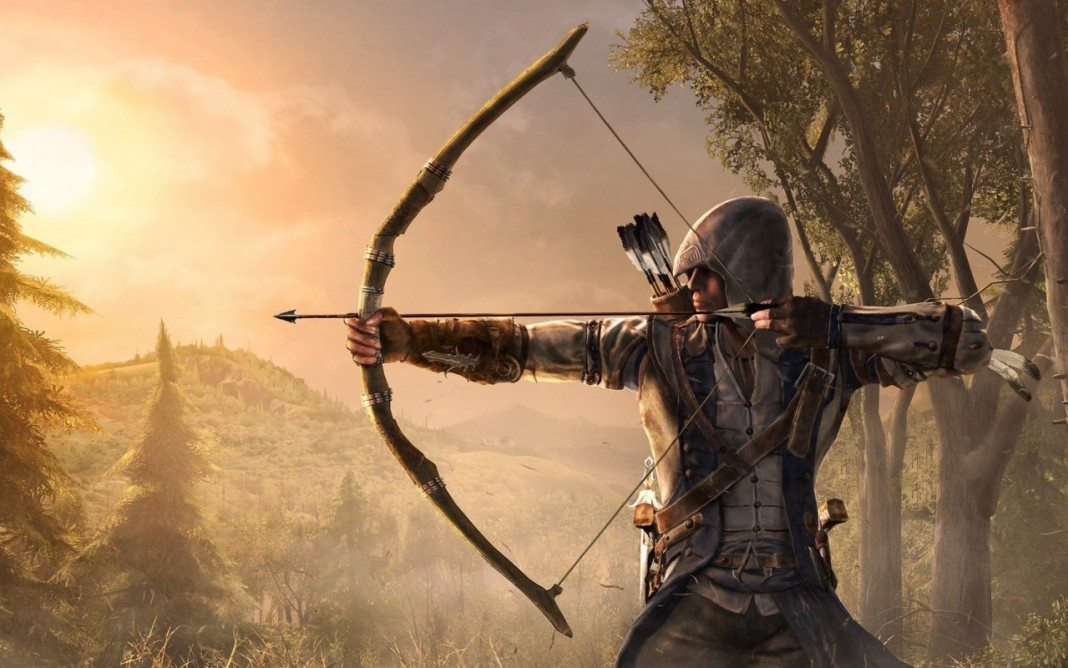 Online subtitrat Assassin's Creed 2016 - Filme online