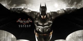 Batman Arkham Knight : No SLI or Crossfire Support Coming 1