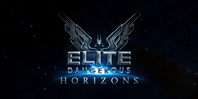 Elite Dangerous: Horizons Minimum specs announced 2