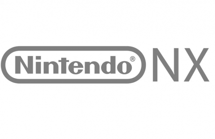 New Nintendo Console? Nintendo Let Slip On The NX System