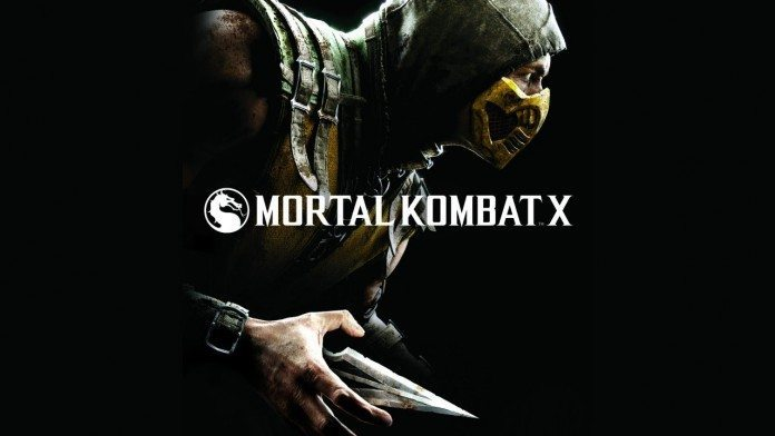 Mortal Kombat X Kombat Pack 2 Coming in 2016 2